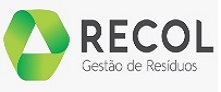 RECOL 221 x 92