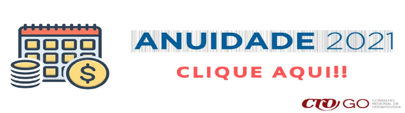 Anuidade_2021_-_Clique_Aqui_-_1600_x_447