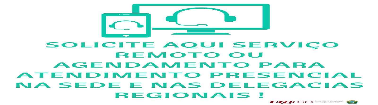 Atendimento_remoto_ou_agendamento_para_atendimento_presencial_na_sede_e_delegacias_-_1600_x_447