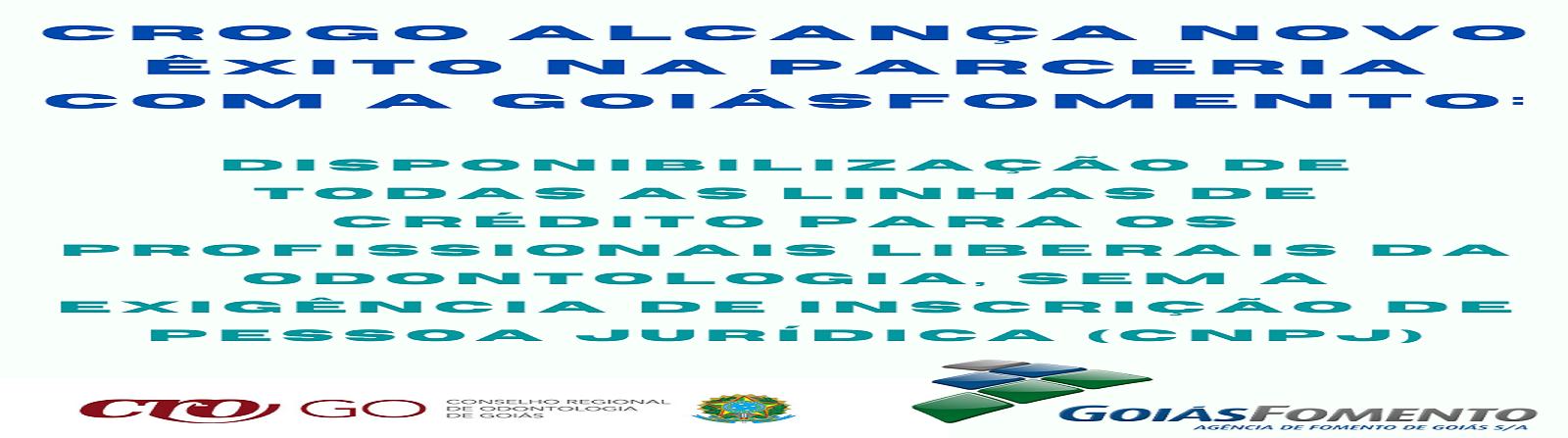 CROGO_alcana_novo_xito_na_parceria_com_a_GoisFomento_-_1600_x_447