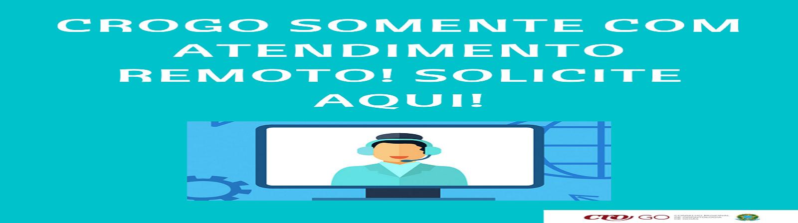 CROGO_com_atendimento_remoto_-_1600_x_447