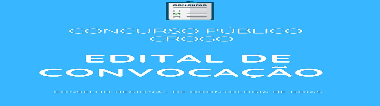 CROGO_convoca_mais_4_candidatos_-_1600_x_447