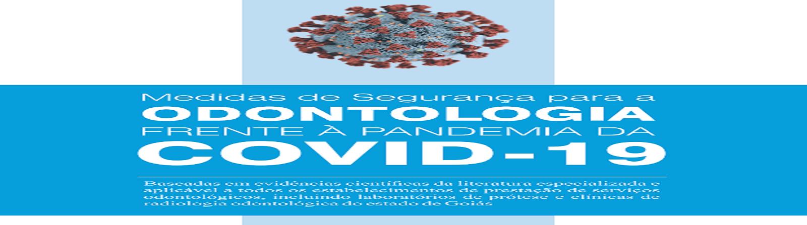 Capa_Manual_Medidas_de_Segurana_-_1600_x_447