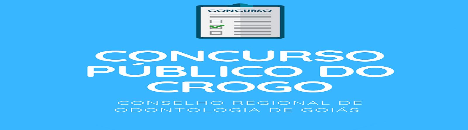 Concurso_pblico_do_Crogo