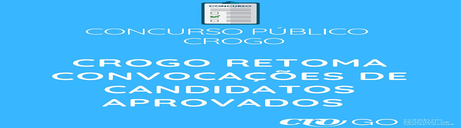 Crogo_retoma_convocaes_de_candidatos_aprovados_-_1600_x_447