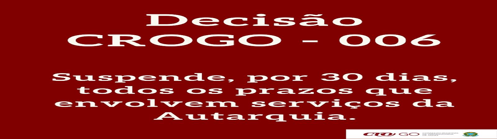 Deciso_CROGO_-_006_-_1600_x_447