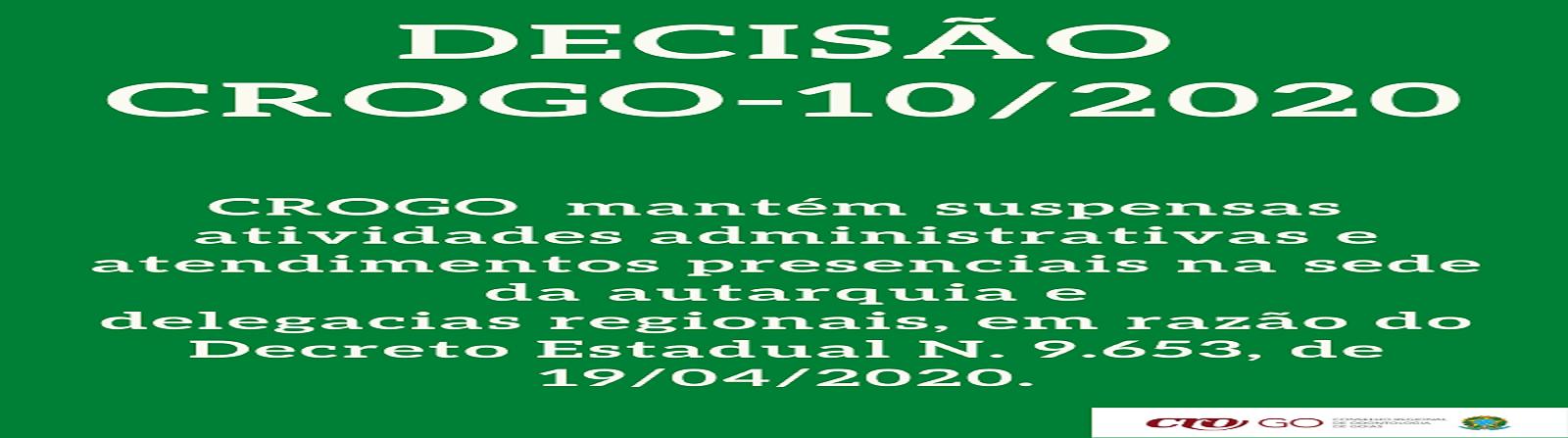 Deciso_CROGO_-_10_-_Mantm_suspensas_atividades_-_1600_x_447