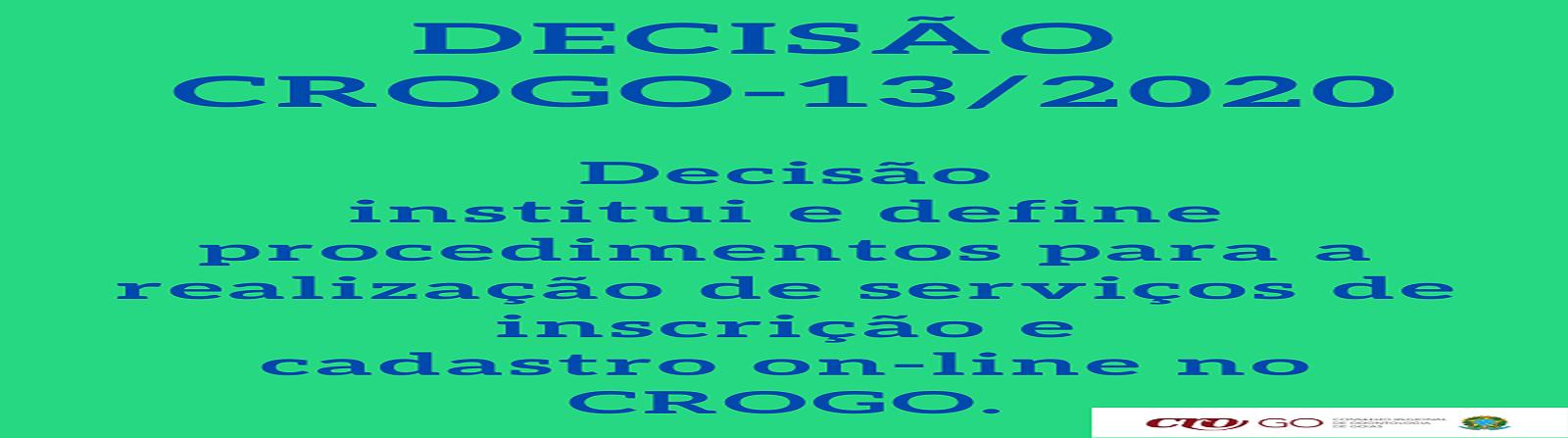 Deciso_CROGO_-_13_-_1600_x_447