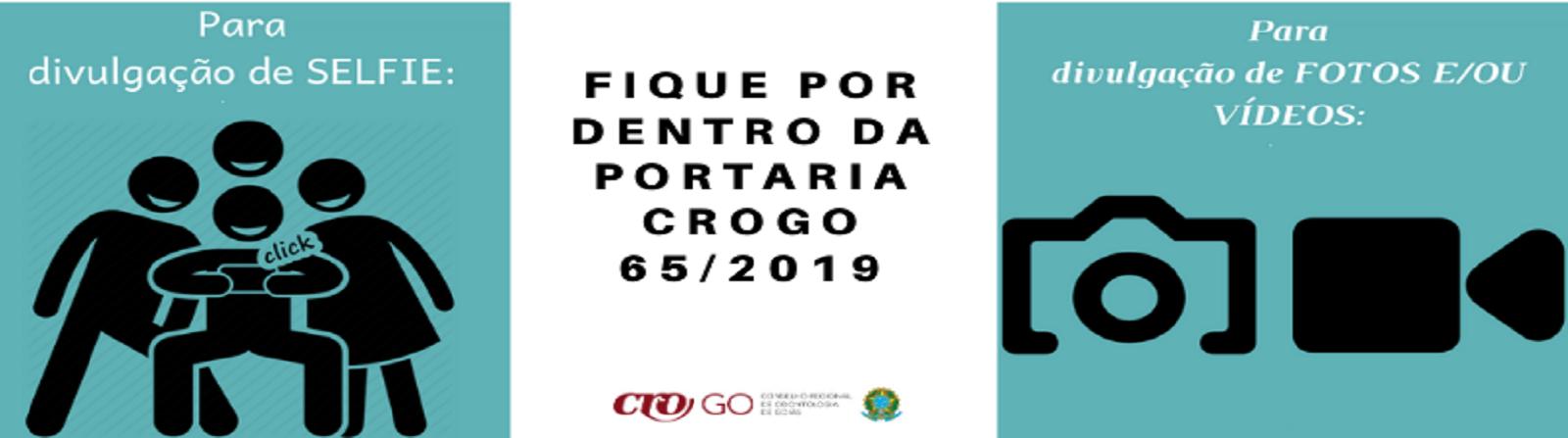 Fique_por_dentro_da_Portaria_CROGO_65-2019_-_1600_x_447