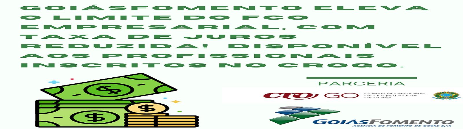 GoisFomento_eleva_o_limite_do_FCO_Empresarial_-_1600_x_447