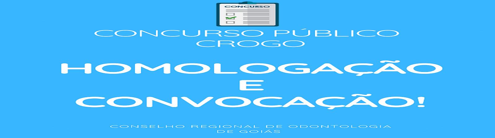 Homologao_e_Convocao_-_Concurso_Pblico_-_1600_x_447