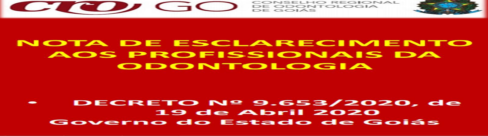 Nota_de_Esclarecimento_p1_-_1600_x_447