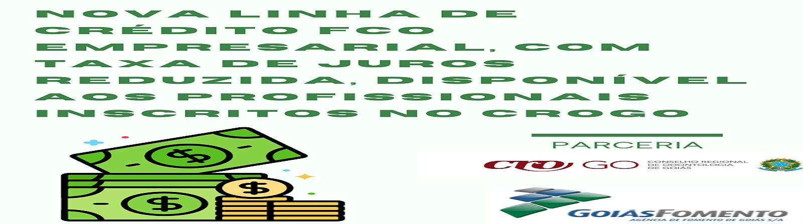 Nova_Linha_de_Crdito_GoisFomento_-_1600_x_447