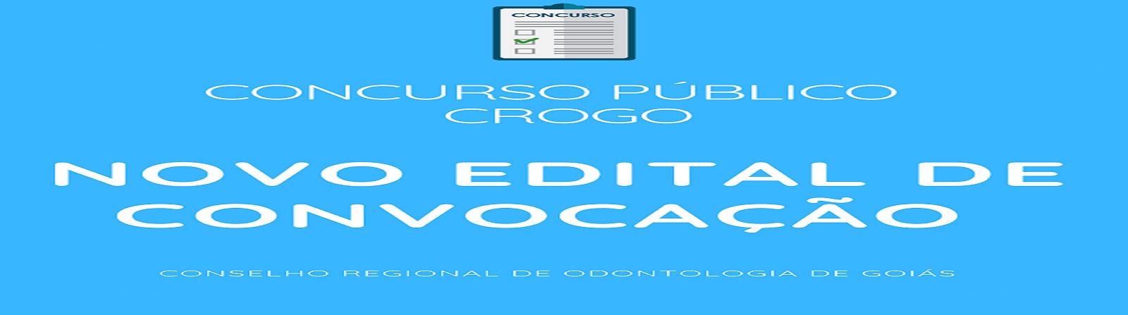 Novo_Edital_de_Convocao_Concurso_Pblico_2019_-_1600_x_447