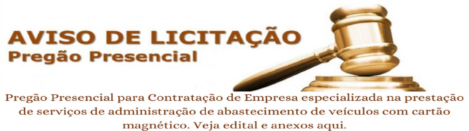 Prego_Presencial_Combustvel_-_1600_x_447