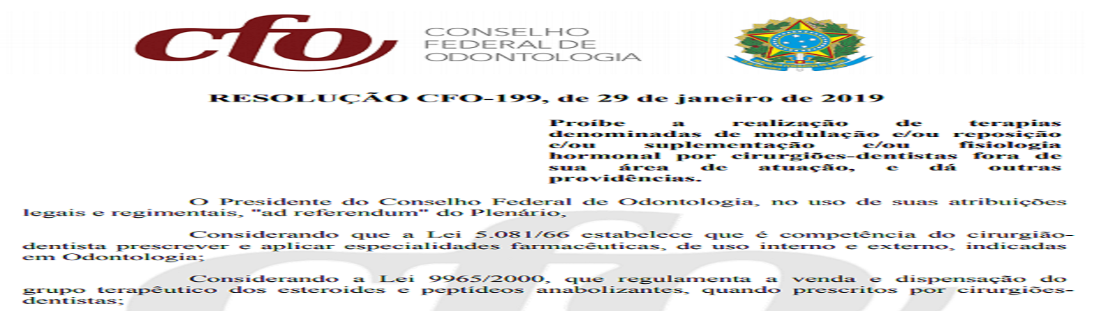 Print_Resoluo_199_CFO_-_1600_x_447