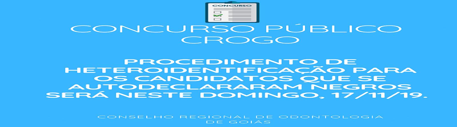 Procedimento_de_Heteroidentificao_-_1600_x_447