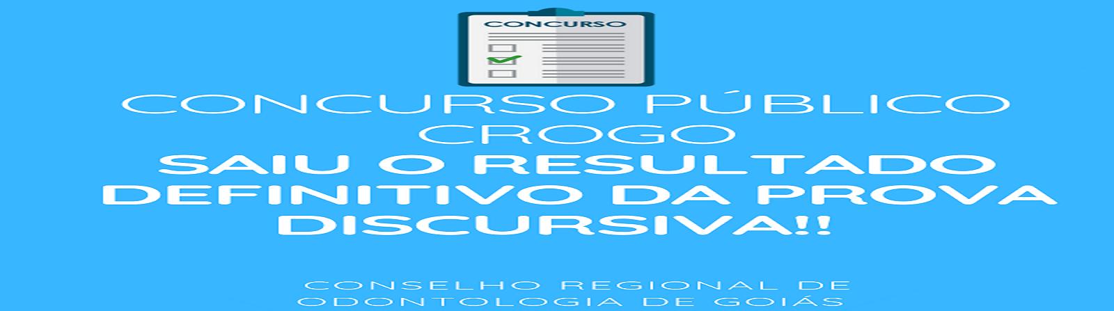 Resultado_Definitivo_Prova_Discursiva_-_1600_x_447