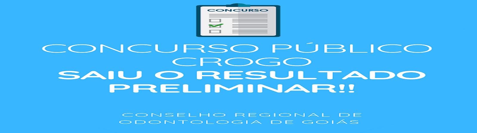 Saiu_o_resultado_preliminar_do_concurso_pblico_do_CROGO_-_1600_x_447
