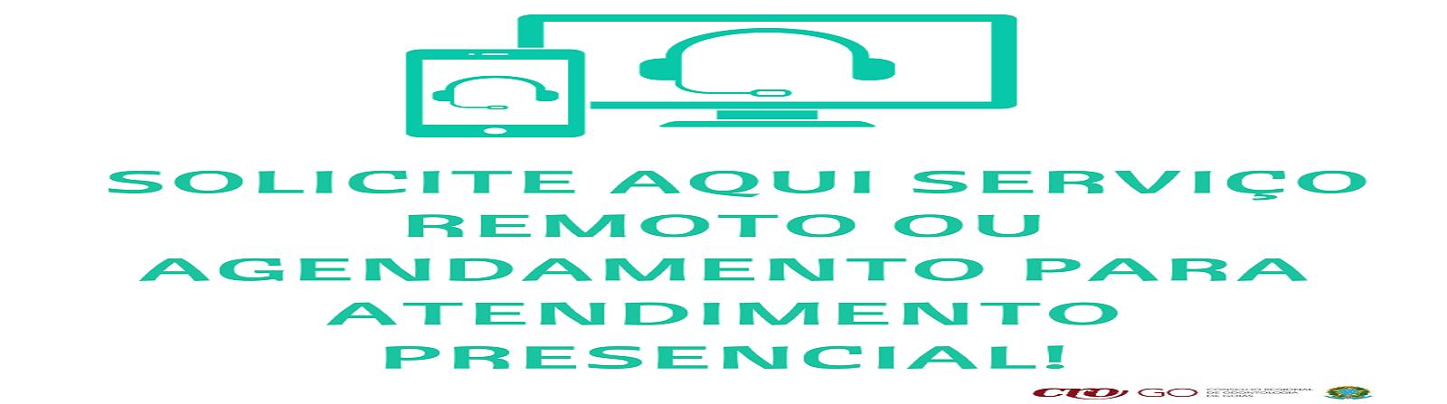 Solicite_aqui_atendimento_remoto_ou_agendamento_para_atendimento_presencial_-_1600_x_447