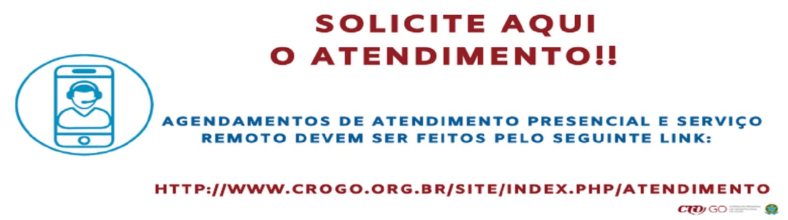 Atendimento_presencial_e_servio_remoto_via_link_-_1600_x_447