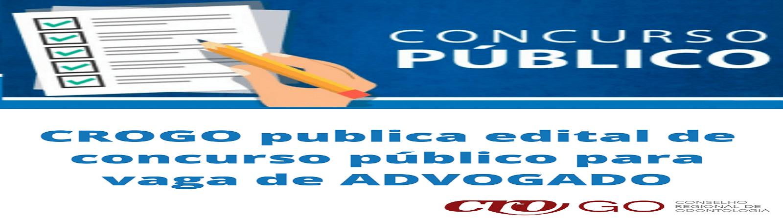CROGO_anuncia_concurso_pblico_para_advogado_-_1600_x_447