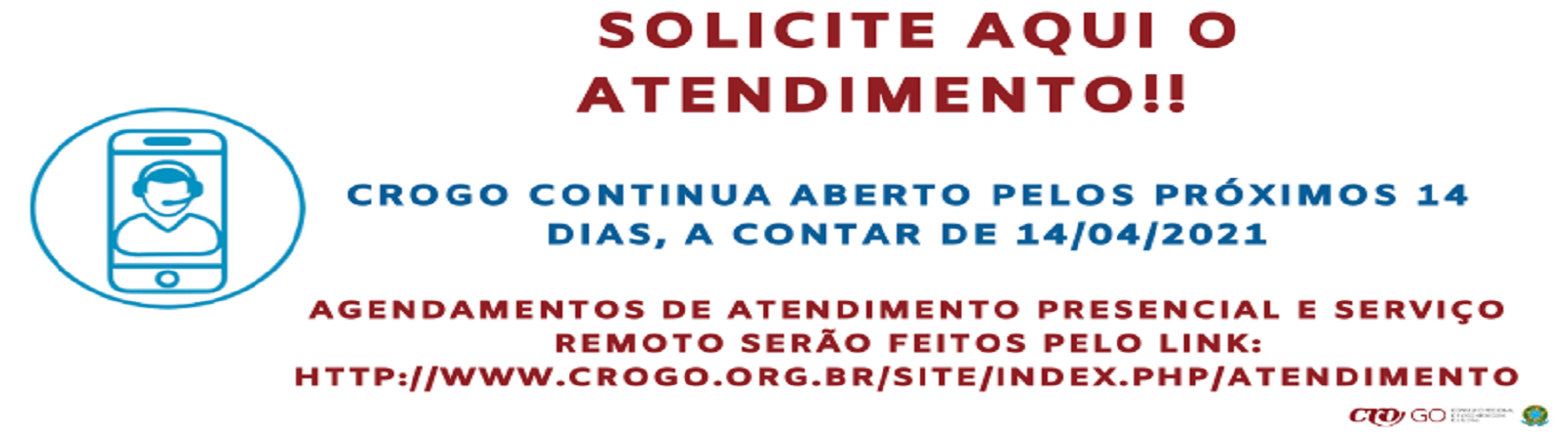 CROGO_continua_aberto_mas_atendimento_presencial_e_servio_remoto_via_link_-_1600_x_447